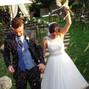 La boda de Monica Cano y El Mas de Can Riera 19