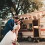 La boda de Beatriz y Xavier & Co 90