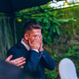 La boda de Tamara Domenech y Marcos Rey 25