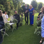 La boda de Raquel y Can Magí 8