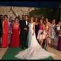 La boda de Rosa Dani y Restaurante El Poblet 17
