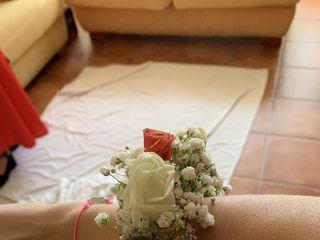 No sólo flores 1