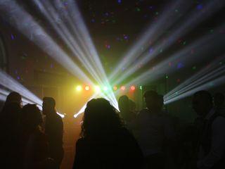 Grevik Music Events 4