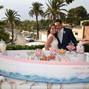 La boda de Silvia y Èxit Events 30