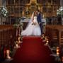 La boda de Barbara Alvarez Palacio y Entreflores 16