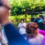 La boda de Tamara Domenech y Marcos Rey 26