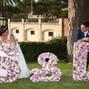 La boda de Silvia y Èxit Events 31