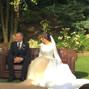 La boda de Raquel y Can Magí 11