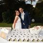 La boda de Silvia y Èxit Events 32