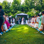 La boda de Tamara Domenech y Marcos Rey 27