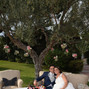 La boda de Silvia y Èxit Events 40