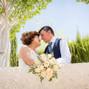 La boda de Jorge y Rosario y Almu Fotografía 35