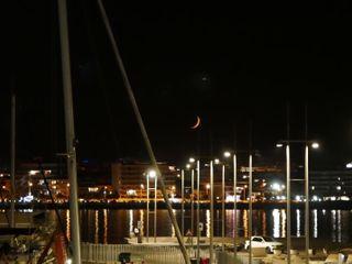 La Barra del Port 2