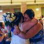 La boda de Tamara Domenech y Marcos Rey 28