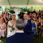 La boda de Sonia Pérez Pérez y Jorge J.Martínez de Katalauta Estudio 24