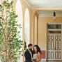La boda de Sara De La Vega y Patricia Grande 12