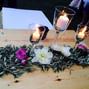 La boda de Jordi y Diego y Aroma Catering 19