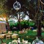 La boda de Jordi y Diego y Aroma Catering 20