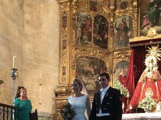 Pol Núñez 5