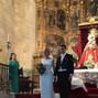 La boda de Marina y Pol Núñez 7