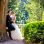 La boda de Lorena y Raúl García Photography 15