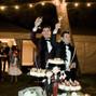 La boda de Jordi y Diego y Aroma Catering 24