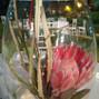 La boda de Yaiza Garcia Vara y Eventos con swing 2