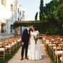 La boda de Sara De La Vega y Patricia Grande 15