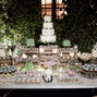 La boda de Jordi y Diego y Aroma Catering 25