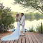 La boda de Josselyn Bau y Elena CH Photo & Vídeo 10