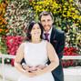 La boda de Tamara y Iker Franco Fotografía 10