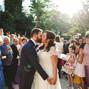 La boda de Sara De La Vega y Patricia Grande 16