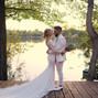 La boda de Josselyn Bau y Elena CH Photo & Vídeo 11
