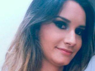 Michele Freitas Make Up 1