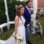 La boda de Nazaret Lagóstena Morano y Bodasdream 10