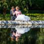 La boda de Lorena y Raúl García Photography 19