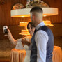 La boda de Raquel y Restaurante Devesa 9