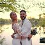 La boda de Josselyn Bau y Elena CH Photo & Vídeo 12
