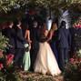 La boda de Lara M. y Scherzo 16