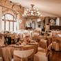 Castell de Tous - Espai gastronomia 41
