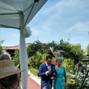 La boda de Nazaret Lagóstena Morano y Bodasdream 12