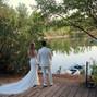 La boda de Josselyn Bau y Elena CH Photo & Vídeo 14