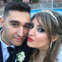 La boda de Isidro Vaca Lorenzo y Can Font 8