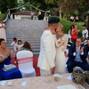 La boda de Josselyn Bau y Elena CH Photo & Vídeo 15