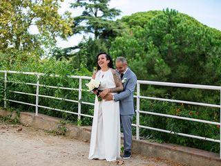 Colm Bridal 4