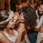 La boda de Rubén y Laura y Dous Camiños 6