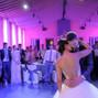 La boda de Isabel M. y Vicens Martin Fotògraf 55