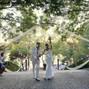 La boda de Josselyn Bau y Elena CH Photo & Vídeo 17