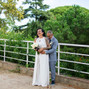 Colm Bridal 6