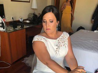 Eva Novillo - Maquillaje 3